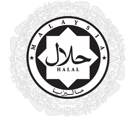 100% Halal From The World's Leading HALAL Hub.Halal foods are foods that are allowed under Islamic dietary guidelines. Our selected products are under this regulations and suitable for Muslims. Malaysia is the only country in the world whereby the government provides full support in promoting the Halal Certification process on products and services.Browse Catalog Now