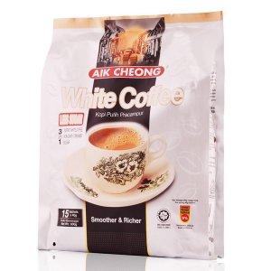 aik-cheong-white-coffee-less-sugar