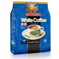aik-cheong-white-coffee-one-plus-one