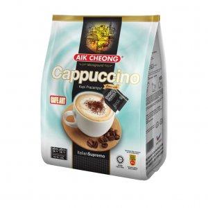 aik-cheong-white-coffee-cappuccino