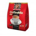 aik-cheong-coffee-mix-regular