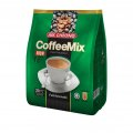aik-cheong-coffee-mix-rich