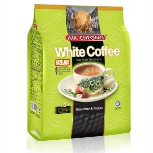 aik-cheong-white-coffee-hazelnut
