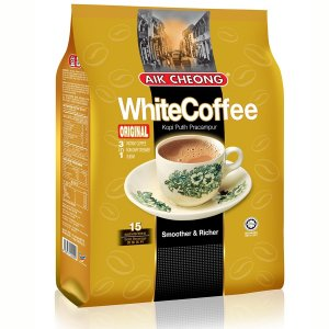 aik-cheong-white-coffee-original