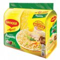 maggi-mee-chicken-packing