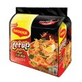 maggi-curry-letup-noodles-pack