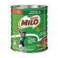 milo-activ-1500g-tin-nestle