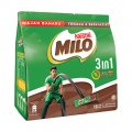 milo-product-detail-3in1