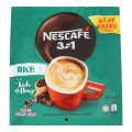 nescafe-rich-pack