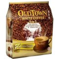 old_town-3in1-cane-sugar-white-coffee