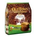 old_town-3in1-hazelnut-whtie-coffee