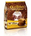 old_town-whtie-coffee-2in1-coffee-creamer