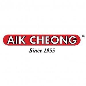 aik-cheong-logo